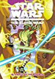 Star Wars: The Clone Wars - In Service of the Republic