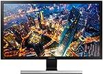 Samsung U28E590D 28-Inch 4K LED Monit...