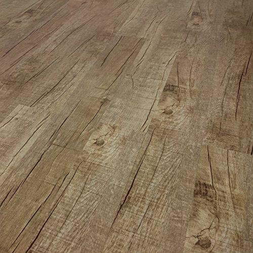 trecor-vinyl-lvt-klick-vinyl-designboden-massivdiele-5-mm-stark-mit-05-mm-nutzschicht-eiche-old-rust