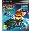 Ratchet & Clank : Q Force
