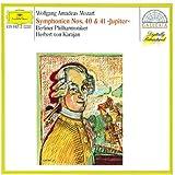 Mozart: Symphony No.40 In G Minor, K.550 - 1. Molto allegro