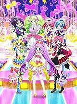 ベスト盤「プリパラ☆ミュージックコレクション」が6月リリース