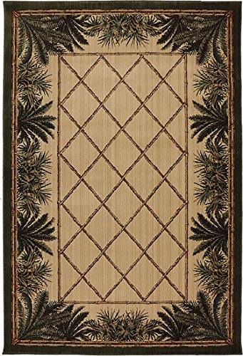 8x10-bahama-breeze-green-coastal-area-rug-8-w-x-10-l