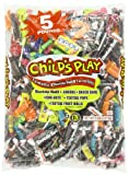 Tootsie Childs Play Candy, 5 Pound