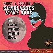 Sunglasses After Dark | Nancy Collins