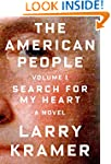 The American People: Volume 1: Search...