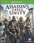 Assassin's Creed Unity - Xbox One - S...