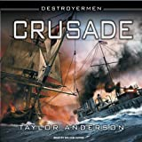 Crusade: Destroyermen, Book 2