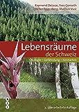 Image de Lebensräume der Schweiz