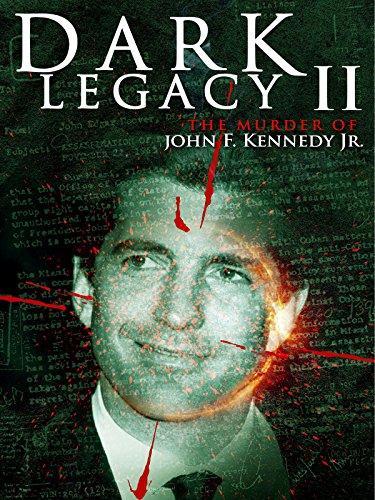 Dark Legacy II