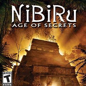 NiBiRu: Age of Secrets [Download]