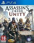 Assassin's Creed: Unity - Edici�n Esp...