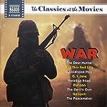 Le Classique Au Cin�ma /Vol.8 : Guerre