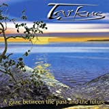 Gaze Between the Past and the by Tarkus