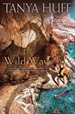 The Wild Ways