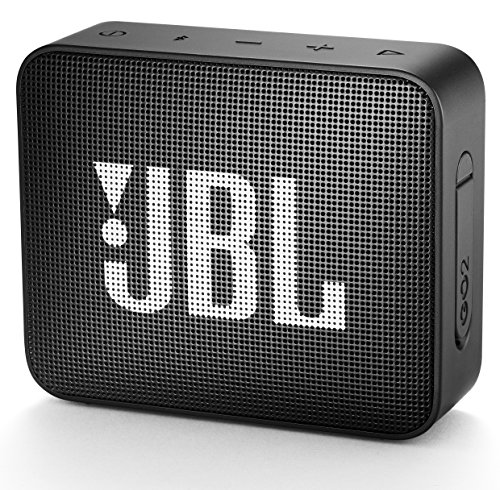 Amazon、JBLのBluetoothスピーカー「GO2」予約受付開始