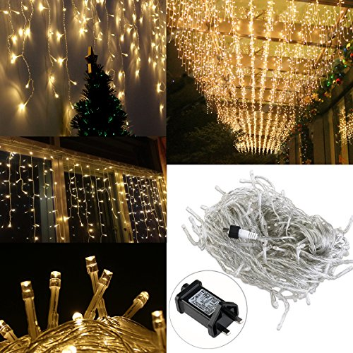 leorx-216-led-icicle-lights-8-modes-indooroutdoor-great-for-party-home-garden-seasonal-decorations-w