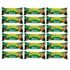 COS Nature Valley Oats 'N Honey Granola Bars Crunchy of 1.5 Oz – 18 Bars 2-bars Pouches