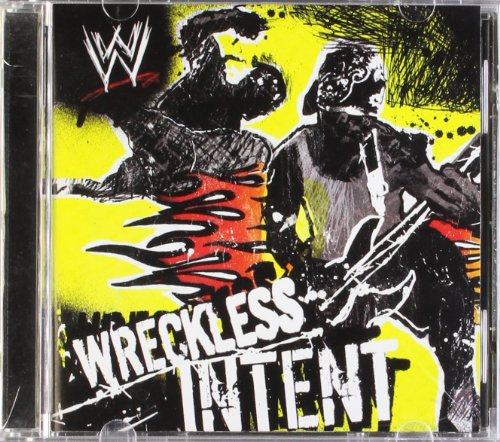 wwe-wreckless-intent