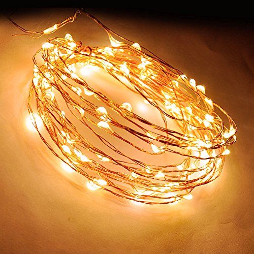 20ft6m-Waterproof-Starry-String-Lights-120-Leds-on-a-Flexible-Copper-Wire-LED-String-Light