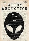 Alien Abduction [DVD] [2014] [Region 1] [US Import] [NTSC]
