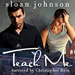 Teach Me | Sloan Johnson