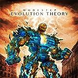 Evolution Theory [Explicit]