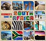 echange, troc Compilation, The Soul Brothers - Beginner'S Guide To South Africa