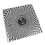 Jaga Jazzist: Oban (Todd Terje Remix) Vinyl 12