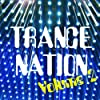 Trance Nation Vol. 6 - Cd 2