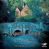 Agatha Raisin und der Tote im Wasser (Agatha Raisin 7) | M. C. Beaton