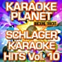 Aufstehn, aufeinander zugehn (Karaoke Version) (Or&hellip <a href=&quot;http://www.amazon.de/Aufstehn-aufeinander-Originally-Performed-Schumacher/dp/artist-redirect/B0086ULK8W&quot;>A-Type Player</a><span class=&quot;byLinePipe&quot;> | </span><span class=&quot;byLinePipe&quot;>Format:</span> MP3-Download