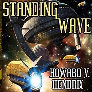 Standing Wave Audiobook