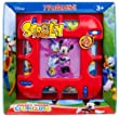 Scrolly: Disney Mickey Mouse Clubhouse Puzzle