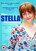 Stella - Series 4