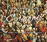 Various: Concerti