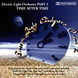 Electric Light Orchestra Pt 2 Elo Part II Live in Concert