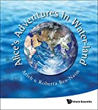 img - for Alice's Adventures in Water-Land book / textbook / text book