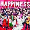 ハピネス-ギフト・パック(DVD付)