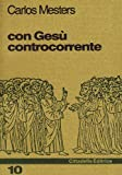 img - for Con Ges  controcorrente book / textbook / text book