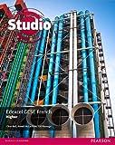 Studio Edexcel GCSE French Higher Student Book