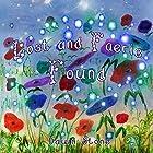Lost and Faerie Found Hörbuch von Dawn Stone Gesprochen von: Maya Cointreau