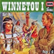 Die Originale  9-Winnetou I