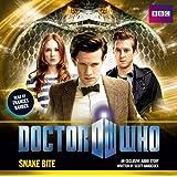 Doctor Who: Snake Bite