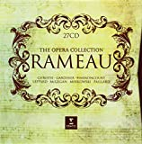 Rameau : Opéra Collection