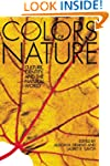 The Colors of Nature: Culture, Identi...