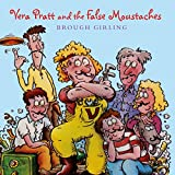 img - for Vera Pratt and the False Moustaches book / textbook / text book
