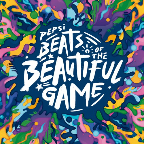 pepsi-beats-of-the-beautiful-game