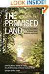 The Promised Land: History and Histor...
