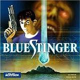echange, troc Blue Stinger